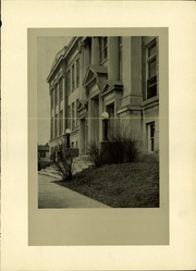 Page 11, 1931 Edition, Burlington Community High School - Pathfinder Yearbook (Burlington, IA) online yearbook collection