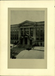 Page 12, 1931 Edition, Burlington Community High School - Pathfinder Yearbook (Burlington, IA) online yearbook collection