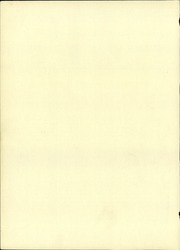 Page 16, 1931 Edition, Burlington Community High School - Pathfinder Yearbook (Burlington, IA) online yearbook collection