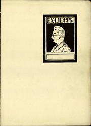 Page 3, 1931 Edition, Burlington Community High School - Pathfinder Yearbook (Burlington, IA) online yearbook collection