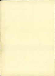 Page 4, 1931 Edition, Burlington Community High School - Pathfinder Yearbook (Burlington, IA) online yearbook collection