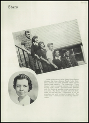 Page 16, 1944 Edition, Burlington Community High School - Pathfinder Yearbook (Burlington, IA) online yearbook collection
