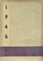 Page 1, 1946 Edition, Burlington Community High School - Pathfinder Yearbook (Burlington, IA) online yearbook collection