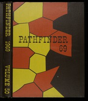 Page 1, 1969 Edition, Burlington Community High School - Pathfinder Yearbook (Burlington, IA) online yearbook collection
