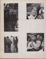 Page 10, 1969 Edition, Burlington Community High School - Pathfinder Yearbook (Burlington, IA) online yearbook collection
