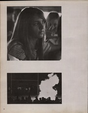 Page 13, 1969 Edition, Burlington Community High School - Pathfinder Yearbook (Burlington, IA) online yearbook collection