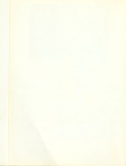 Page 10, 1960 Edition, Peacham Academy - Spotlight Yearbook (Peacham, VT) online yearbook collection