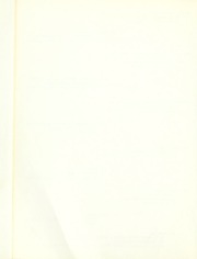 Page 16, 1960 Edition, Peacham Academy - Spotlight Yearbook (Peacham, VT) online yearbook collection