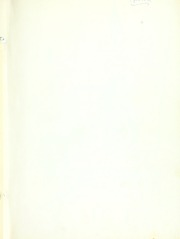 Page 2, 1960 Edition, Peacham Academy - Spotlight Yearbook (Peacham, VT) online yearbook collection