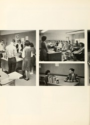Page 14, 1966 Edition, Summitville High School - Oak Leaves Yearbook (Summitville, IN) online yearbook collection