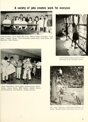 Page 47, 1966 Edition, Summitville High School - Oak Leaves Yearbook (Summitville, IN) online yearbook collection