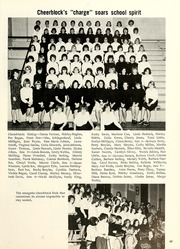 Page 67, 1966 Edition, Summitville High School - Oak Leaves Yearbook (Summitville, IN) online yearbook collection