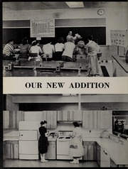 Page 8, 1959 Edition, Auglaize Brown High School - Oakleaf Yearbook (Oakwood, OH) online yearbook collection