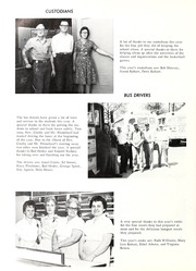 Page 16, 1967 Edition, Auglaize Brown High School - Oakleaf Yearbook (Oakwood, OH) online yearbook collection