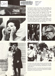 Page 3, 1967 Edition, Auglaize Brown High School - Oakleaf Yearbook (Oakwood, OH) online yearbook collection
