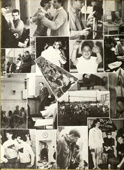Page 2, 1966 Edition, Oakwood Collegiate Institute - Oracle Yearbook (Toronto Ontario, Canada) online yearbook collection