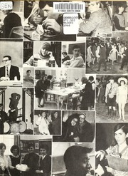 Page 3, 1966 Edition, Oakwood Collegiate Institute - Oracle Yearbook (Toronto Ontario, Canada) online yearbook collection