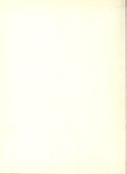 Page 4, 1966 Edition, Oakwood Collegiate Institute - Oracle Yearbook (Toronto Ontario, Canada) online yearbook collection