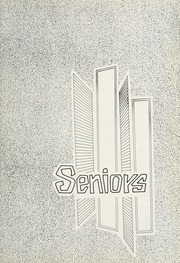 Page 17, 1964 Edition, Ohio City Liberty High School - O Citian Yearbook (Ohio City, OH) online yearbook collection