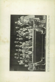 Page 10, 1921 Edition, Santa Barbara High School - Olive and Gold Yearbook (Santa Barbara, CA) online yearbook collection