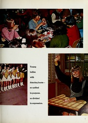 Page 9, 1966 Edition, Santa Barbara High School - Olive and Gold Yearbook (Santa Barbara, CA) online yearbook collection
