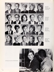 Page 216, 1968 Edition, Santa Barbara High School - Olive and Gold Yearbook (Santa Barbara, CA) online yearbook collection