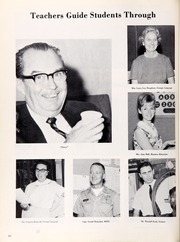 Page 54, 1968 Edition, Santa Barbara High School - Olive and Gold Yearbook (Santa Barbara, CA) online yearbook collection