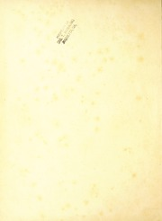 Page 2, 1936 Edition, Marietta High School - Olympian Yearbook (Marietta, GA) online yearbook collection