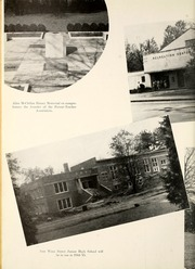 Page 10, 1944 Edition, Marietta High School - Olympian Yearbook (Marietta, GA) online yearbook collection