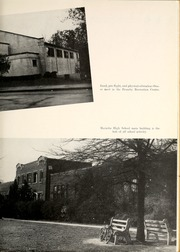 Page 11, 1944 Edition, Marietta High School - Olympian Yearbook (Marietta, GA) online yearbook collection