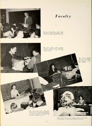 Page 14, 1944 Edition, Marietta High School - Olympian Yearbook (Marietta, GA) online yearbook collection