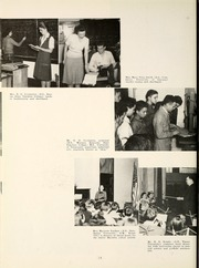 Page 16, 1944 Edition, Marietta High School - Olympian Yearbook (Marietta, GA) online yearbook collection