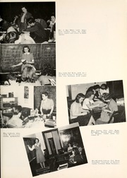 Page 17, 1944 Edition, Marietta High School - Olympian Yearbook (Marietta, GA) online yearbook collection