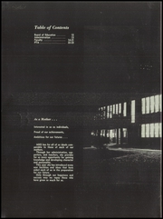 Page 14, 1955 Edition, Marietta High School - Olympian Yearbook (Marietta, GA) online yearbook collection