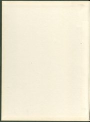 Page 2, 1957 Edition, Marietta High School - Olympian Yearbook (Marietta, GA) online yearbook collection