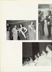 Page 16, 1975 Edition, Marietta High School - Olympian Yearbook (Marietta, GA) online yearbook collection
