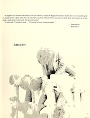 Page 7, 1971 Edition, Hawken School - Onyx Yearbook (Gates Mills, OH) online yearbook collection