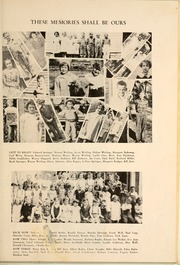 Page 17, 1948 Edition, Ossian High School - Oracle Yearbook (Ossian, IN) online yearbook collection