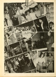 Page 12, 1949 Edition, Ossian High School - Oracle Yearbook (Ossian, IN) online yearbook collection