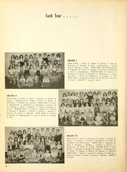 Page 14, 1949 Edition, Ossian High School - Oracle Yearbook (Ossian, IN) online yearbook collection