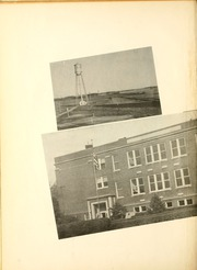 Page 6, 1949 Edition, Ossian High School - Oracle Yearbook (Ossian, IN) online yearbook collection