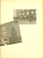 Page 7, 1949 Edition, Ossian High School - Oracle Yearbook (Ossian, IN) online yearbook collection