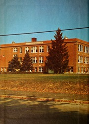 Page 2, 1963 Edition, Ossian High School - Oracle Yearbook (Ossian, IN) online yearbook collection