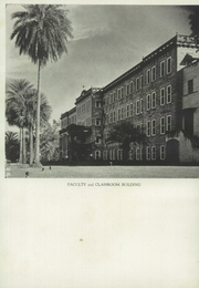 Page 8, 1946 Edition, Leo High School - Oracle Yearbook (Leo, IN) online yearbook collection
