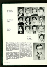 Page 16, 1978 Edition, Leo High School - Oracle Yearbook (Leo, IN) online yearbook collection