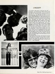 Page 7, 1979 Edition, Leo High School - Oracle Yearbook (Leo, IN) online yearbook collection