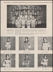 Page 90, 1958 Edition, Reagan County High School - Owl Yearbook (Big Lake, TX) online yearbook collection