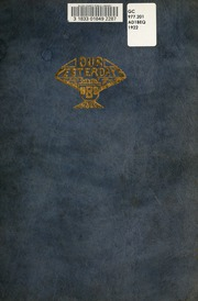 Page 5, 1922 Edition, Berne French Township High School - Our Yesterdays Yearbook (Berne, IN) online yearbook collection