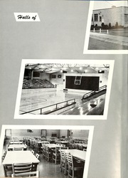 Page 6, 1961 Edition, Berne French Township High School - Our Yesterdays Yearbook (Berne, IN) online yearbook collection
