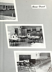 Page 7, 1961 Edition, Berne French Township High School - Our Yesterdays Yearbook (Berne, IN) online yearbook collection